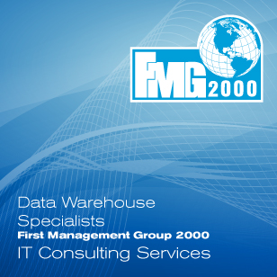 data warehouse specialists in chicago illinois us